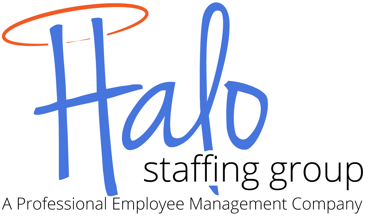 HALO Staffing Group